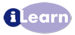 iLearn - Barnet and Southgate College